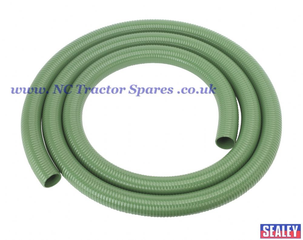 Solid Wall Hose for EWP050 50mm x 5mtr